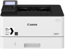 Canon Драйвер Драйвера для принтеров Canon